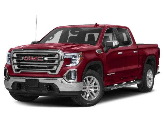 New Gmc Sierra 1500 North Riverside Il